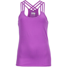 Marmot Vogue Tank Women Neon Berry